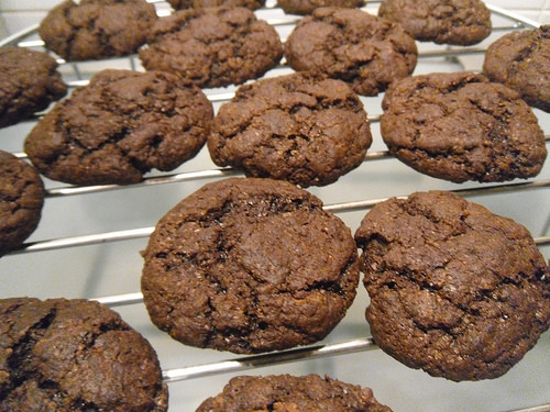 Chocolate-Cookies-with-Cinnamon-and-Cayenne-Pepper