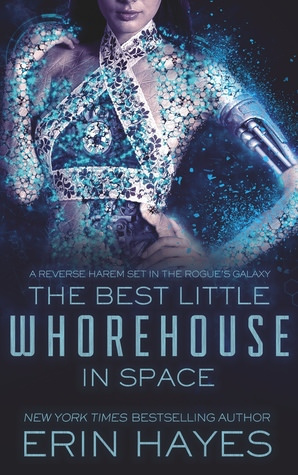 The Best Little Whorehouse