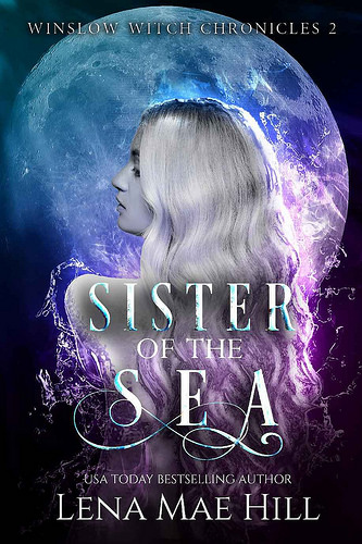 Sister of the Sea
