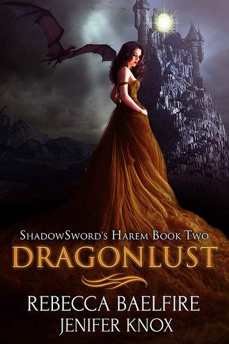 DragonLust