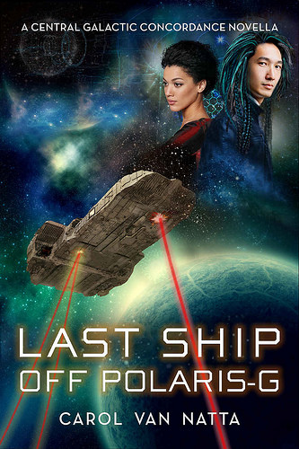 Last Ship off Polaris-g