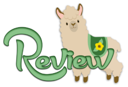 Review: Tails From the Deep by Diane Vallere