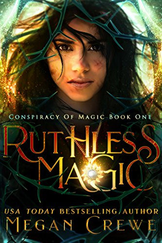 Ruthless Magic