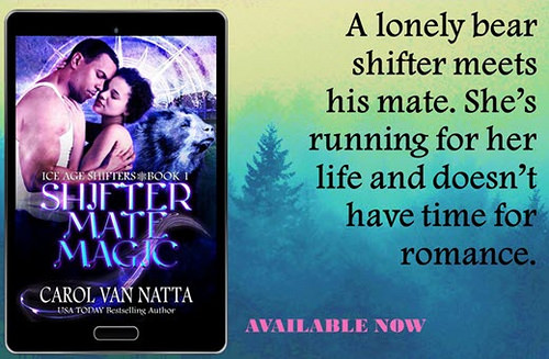 Shifter-Mate-Magic-graphic-available-now