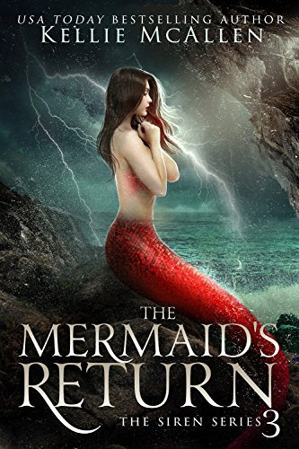 The Mermaid's Return