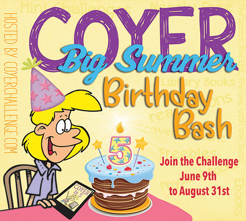 COYER-Big-Summer-Bash-graphic