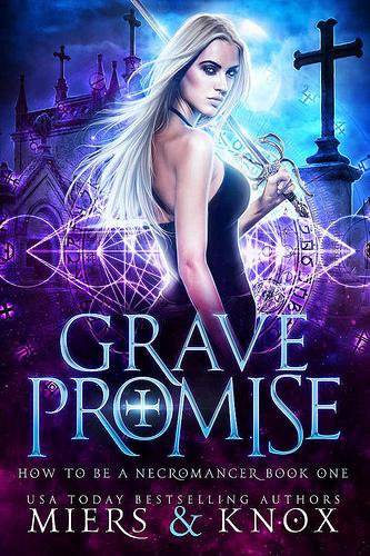 Grave Promise