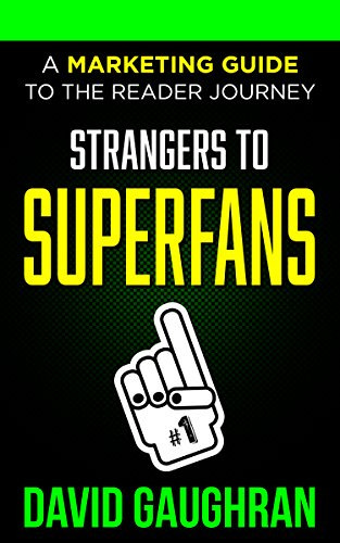 Strangers to Superfans