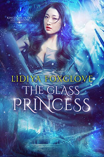 The Glass Princess