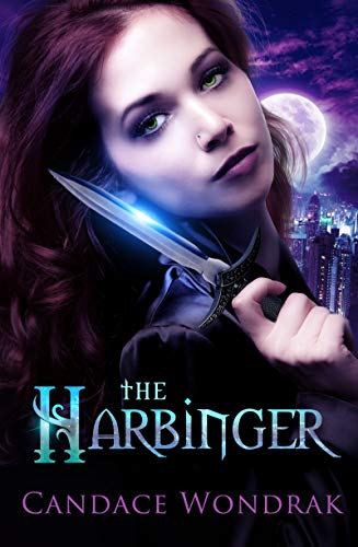 The Harbringer