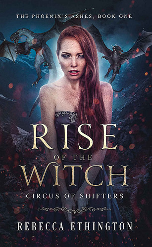 The Rise of the Witch
