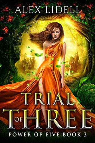 Trial of Three