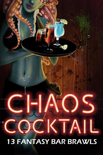 Chaos Cocktail