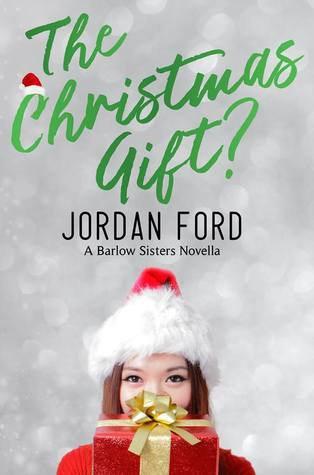 The Christmas Gift?