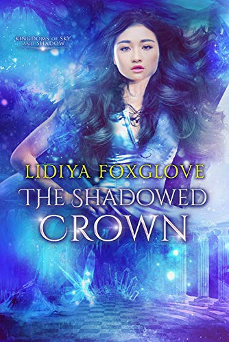 The Shadowed Crown