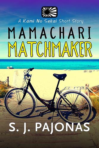 Mamachari Matchmaker