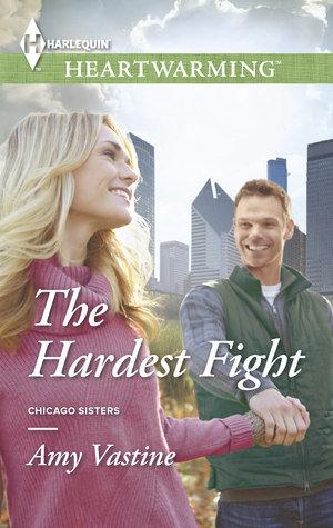 The Hardest Fight