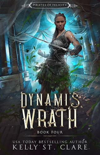 Dynami's Wrath