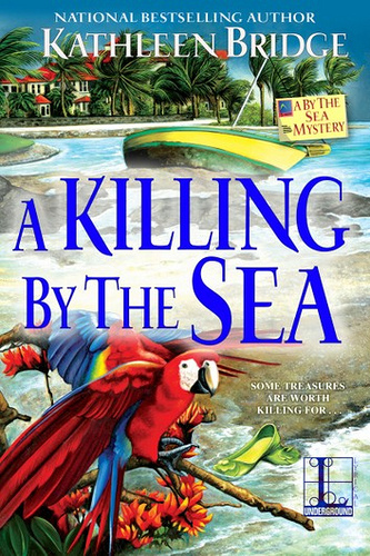 A Killing by Sea