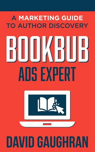Bookbub Ads