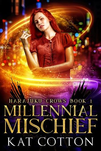 Millennial Mischief