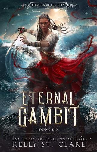 Eternal gambit