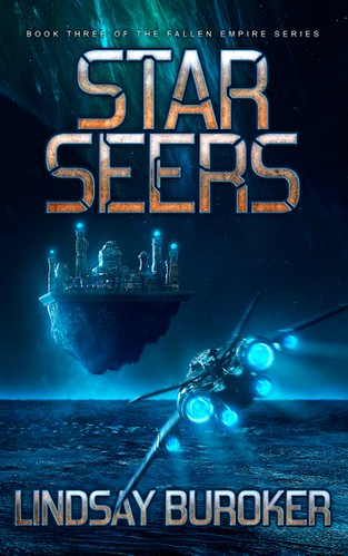 Starseers