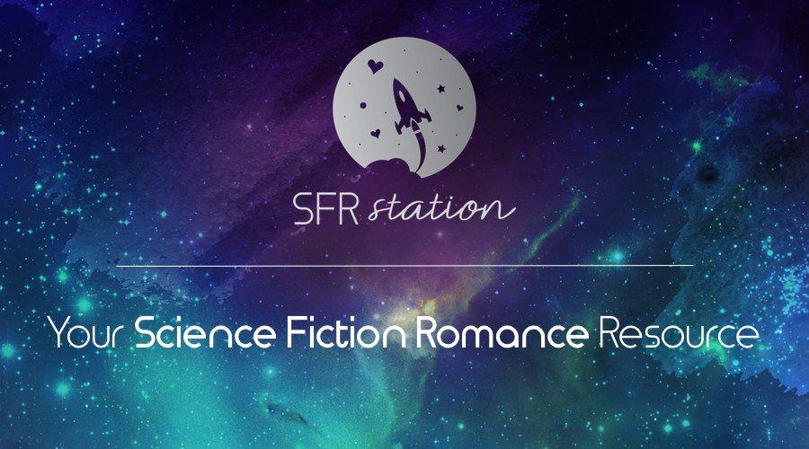 SFR Station