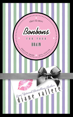 Bonbons for Your Brain
