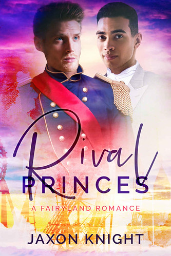 Rival Princes