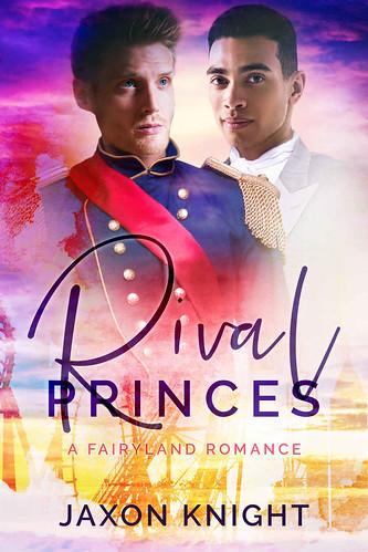 Rival Princes