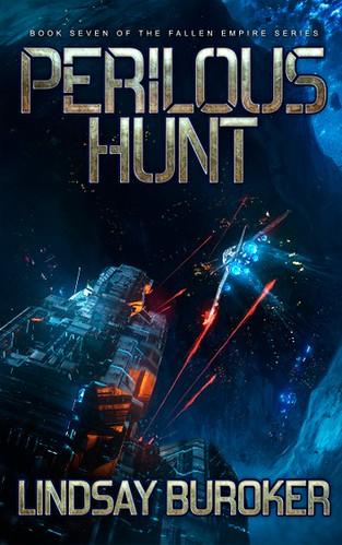 Perilous Hunt