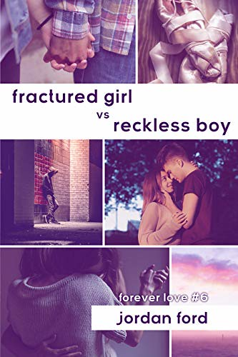 Fractured Girl vs Reckless Boy