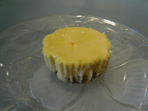 Mini-cheesecake-close-up