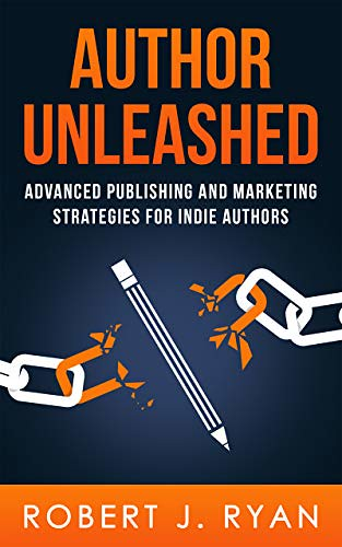 Author Unleashed
