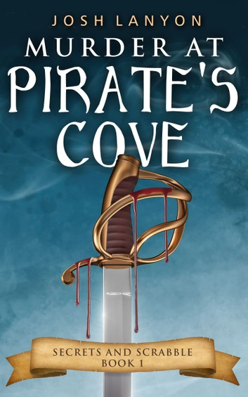 Murder at Pirate's Cove