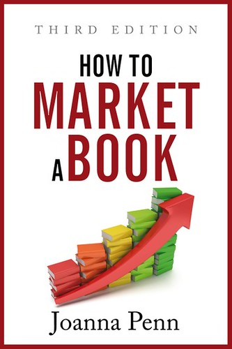 How to Market your Book