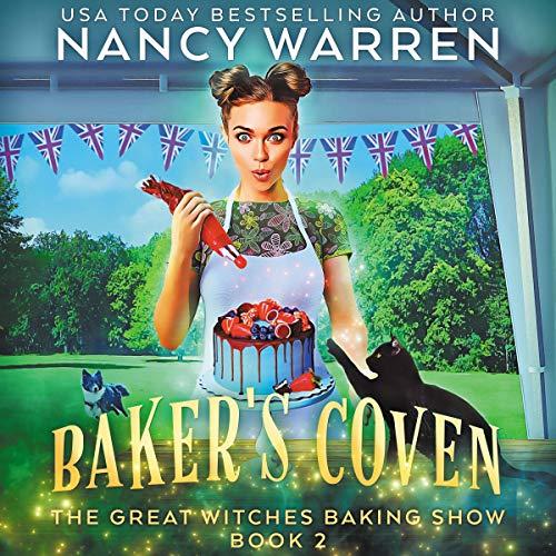 Baker's Coven