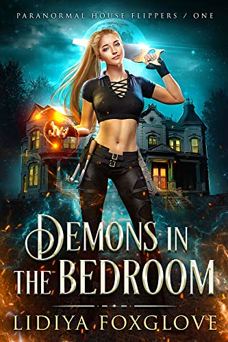 Demons in the Bedroom