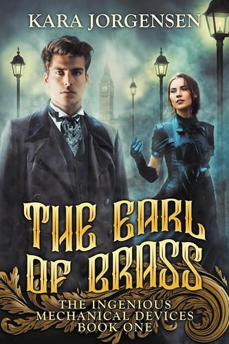 Earl of Brass