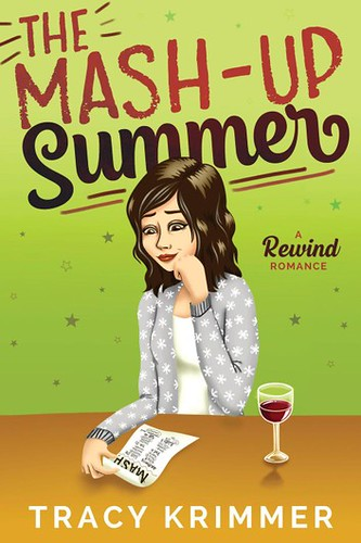 The Mash-up Summer