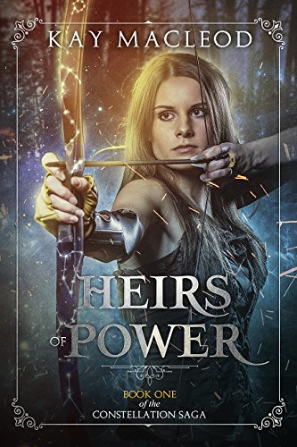 Heirs of Power