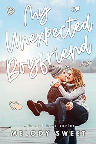My Unexpected Boyfriend