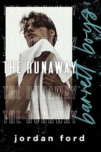 Review: The Runaway by Jordan Ford
