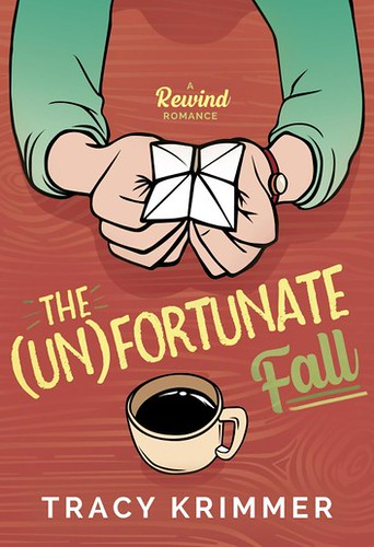 The (Un)Fortunate Fall