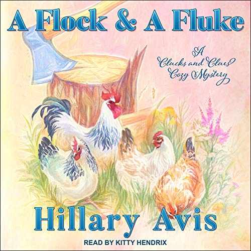 A Flock and Fluke