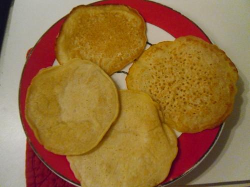 Vegan-Pancakes-multiple