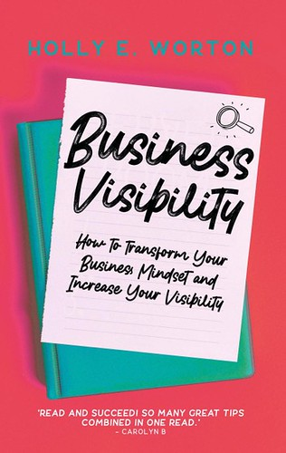 Business Visibility