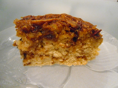 Cinnamon-Swirl-Cake-with-Pecans-close-up-1