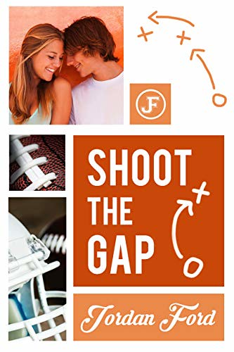 Shoot the Gap